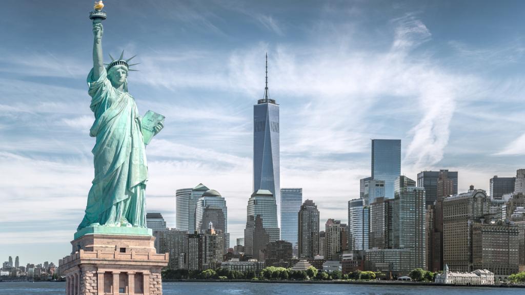 ニューヨーク州、従業員への大麻検査を禁止した米国初の州に
