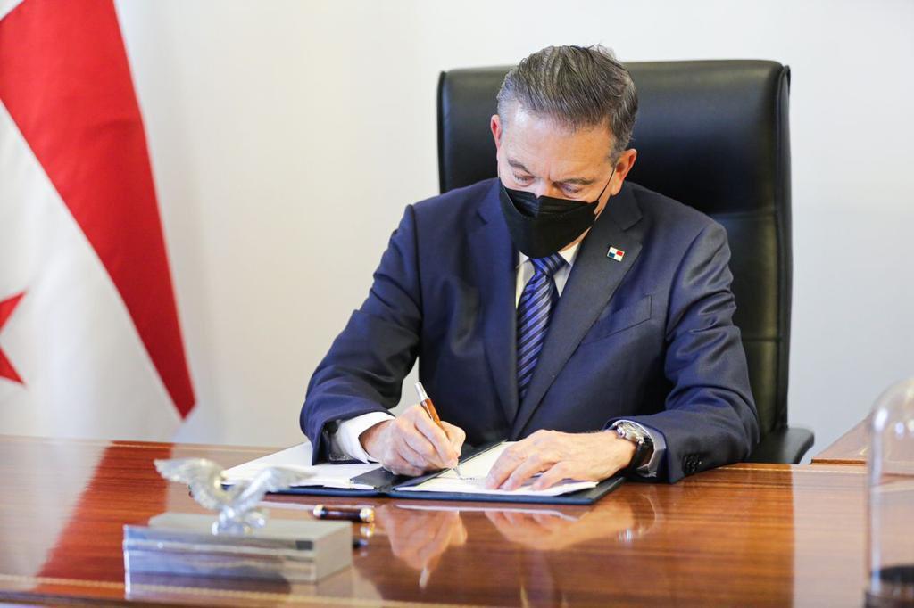 パナマ医療用大麻法に大統領が署名 - 中米初の解禁